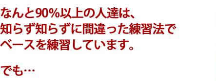 text4.jpg